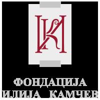 Logo na Fondacijata