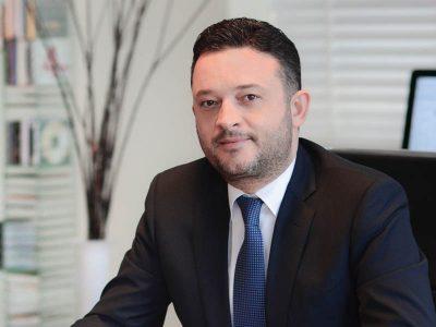 Jordan Kamchev