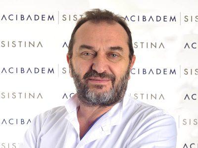 Prof. d-r Salis Tager